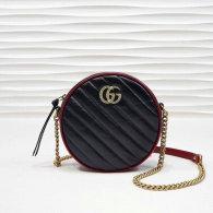 Gucci Handbag (217)