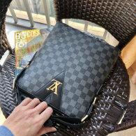 Gucci Men Bag AAA (95)