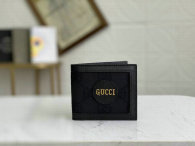 Gucci Wallet AAA (82)