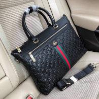 Gucci Men Bag AAA (94)
