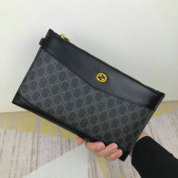 Gucci Bag AAA (203)