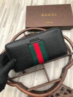 Gucci Wallet AAA (73)