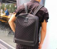 Gucci Backpack (50)
