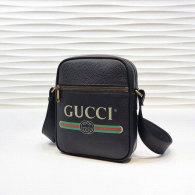 Gucci Handbag (214)