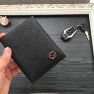 Gucci Wallet AAA (55)