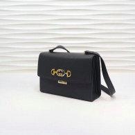 Gucci Handbag (224)