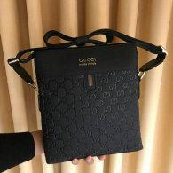 Gucci Men Bag AAA (102)