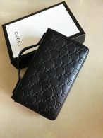 Gucci Men Bag (1)