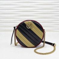 Gucci Handbag (218)