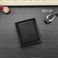 Gucci Wallet AAA (56)