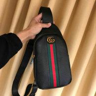 Gucci Men Bag AAA (105)