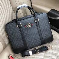 Gucci Men Bag AAA (88)
