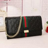 Gucci Handbag AAA (193)