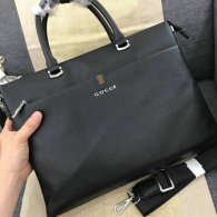 Gucci Men Bag AAA (93)