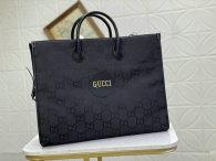 Gucci Handbag AAA (203)