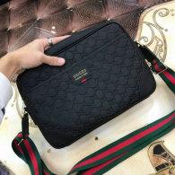 Gucci Men Bag AAA (104)
