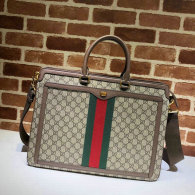 Gucci Men Bag (18)