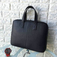 Gucci Men Bag (6)