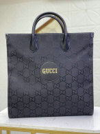 Gucci Handbag AAA (204)