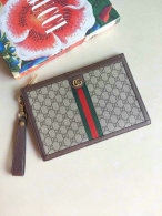 Gucci Bag AAA (227)