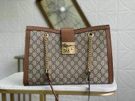 Gucci Handbag AAA (200)