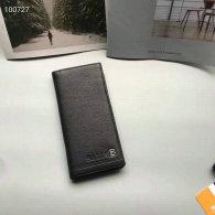 Gucci Wallet AAA (72)