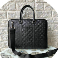 Gucci Men Bag (9)