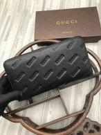Gucci Wallet AAA (78)
