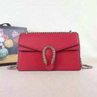 Gucci Handbag AAA (188)