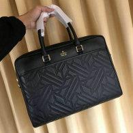 Gucci Men Bag AAA (109)