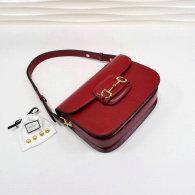Gucci Handbag (229)