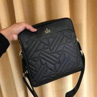 Gucci Men Bag AAA (110)
