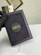 Gucci Wallet AAA (85)