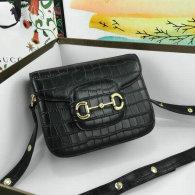 Gucci Handbag AAA (211)