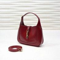 Gucci Handbag (234)