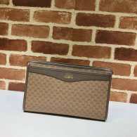 Gucci Bag AAA (222)