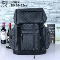 Gucci Backpack (42)