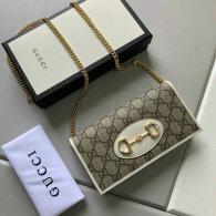 Gucci Handbag AAA (184)