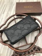 Gucci Wallet AAA (79)