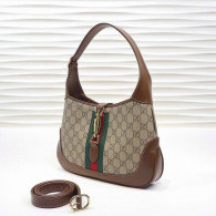 Gucci Handbag (233)
