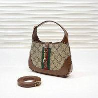 Gucci Handbag (238)