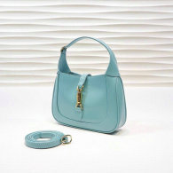 Gucci Handbag (236)