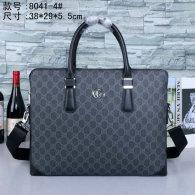 Gucci Men Bag AAA (90)