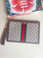 Gucci Bag AAA (225)