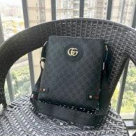 Gucci Men Bag AAA (97)