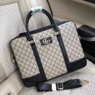Gucci Men Bag AAA (89)