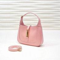Gucci Handbag (237)