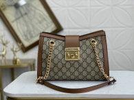 Gucci Handbag AAA (209)