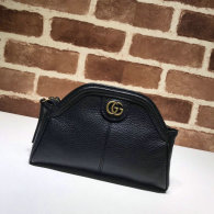 Gucci Bag AAA (217)