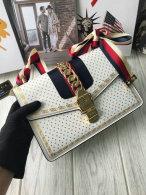 Gucci Handbag AAA (206)